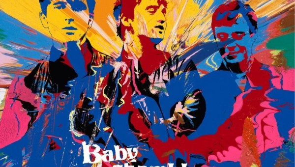 Babyshambles-Sequel-to-the-Prequel-1024x1024