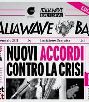 ITALIAWEBOK copy