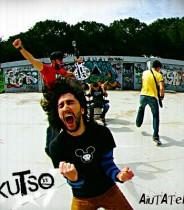KutSo_