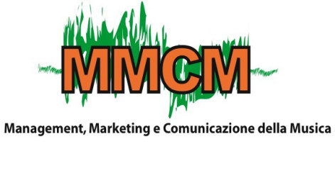 Ausgang @ MMCM – Master in Management, Marketing e Comunicazione della Musica