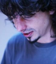 Riccardo-SInigallia-media