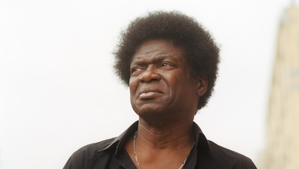 charles-bradley-and-his-extraordinaires