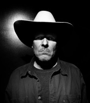 michael_gira_swans_london_201002_website_image_standard