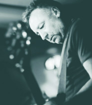 peter-hook-and-the-light