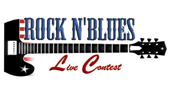 rock n' blues