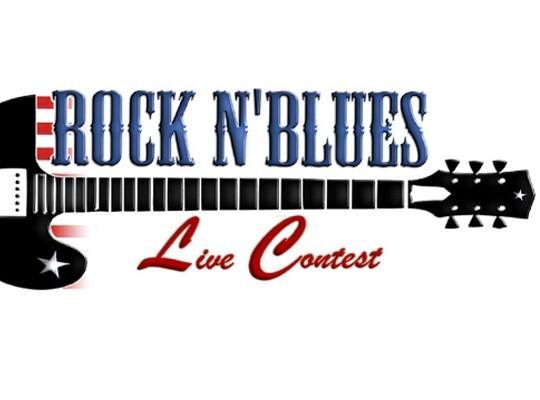 rock n' blues