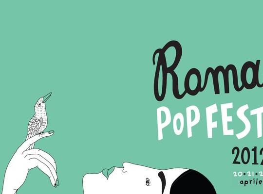 romapopfest2012ok