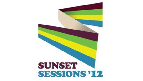 sunset sessions12