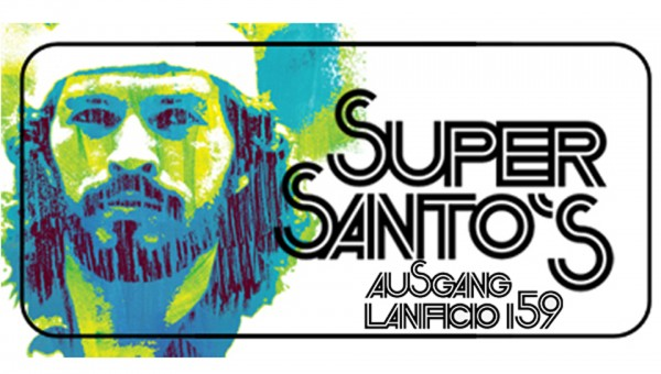 supersantos+loghi2